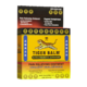 Tiger Balm Onguent Analgésique 50g