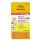 Tiger Balm Arthritis Rub 113mL