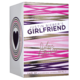 Justin Bieber Girlfriend Eau de Parfum Spray 100mL