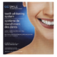 Go Smile Teeth Whitening System