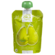 Love Child Organics First Pears Organic Puree 128mL