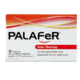 Palafer Iron Therapy Ferrous Fumarate 300mg x 30 Capsules