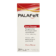 Palafer Iron Therapy Suspension Cherry 100mL