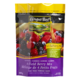 Europe's Best 4-Field Berry Mix 600g