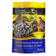 Europe's Best Wild Woodland Blueberries 600g