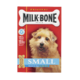 Milk-Bone Dog Snacks Original Small 450g