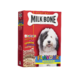 Milk-Bone Small Dog Biscuits Flavour Snacks 800g