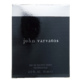 John Varvatos Eau de Toilette Spray 75mL