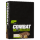 Muscle Pharm Combat Crunch Protein Bar Chocolate Chip Cookie Dough 12 Bars x 63 g