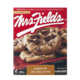 Mrs. Fields Cookies Milk Chocolate Chip 269g