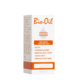 Bio Oil Specialist Skincare for Scars Stretch Marks Uneven Skin Tone Aging Skin Dehydrated Skin 60mL