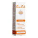 Bio Oil Specialist Skincare for Scars Stretch Marks Uneven Skin Tone Aging Skin Dehydrated Skin 125mL