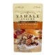 Sahale Snacks Glazed Nuts Almonds 113g