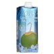 O.N.E. Coconut Water 500mL