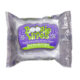 Boogie Wipes Gentle Saline Wipes for Stuffy Noses Great Grape Scent 30 Wipes