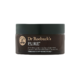 Dr. Roebuck's Pure Day Solution Cream 100mL