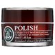 Dr. Roebuck's Polish 50mL