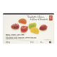 President's Choice Fruit Jellies Candy 225g