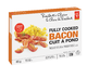 President's Choice Fully Cooked Bacon