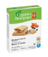 PC Organics Blueberry Carrot Mini Cereal Bars