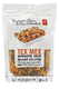 President's Choice Tex Mex Snack Mix