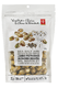 President's Choice Sea Salt and Cracked Black Pepper Jumbo Pistachios