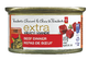 President's Choice Extra Meaty Pâté Beef Dinner Cat Food