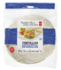 President's Choice Original Tortillas