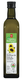 PC Organics 100% Pure Sunflower Oil