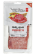 President's Choice Thinly Sliced Salami with Prosciutto