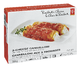 President's Choice 3-Cheese Cannelloni
