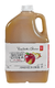 President's Choice Fresh-Pressed Sweet Apple Cider