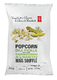 President's Choice Dill Pickle Flavour Popcorn