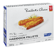 President's Choice Sustainably Sourced Breaded Haddock Fillets