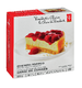 President's Choice Cherry-Topped New York-style Cheesecake